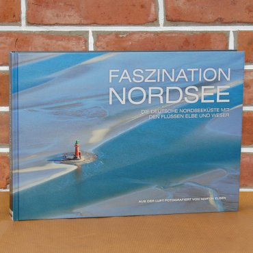 Fazination Nordsee